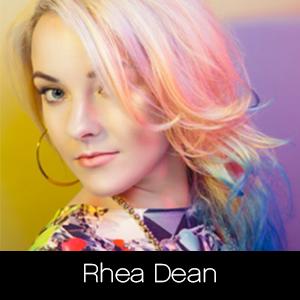 Rhea Dean (300 x 300).jpg