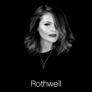 Rothwell (300 x 300).jpg