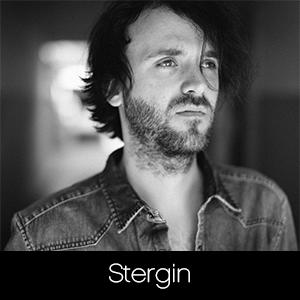 Stergin (300 x 300).jpg