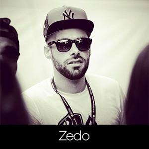 Zedo (300 x 300).jpg