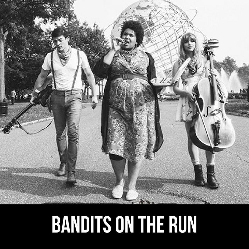 Bandits On The Run.png