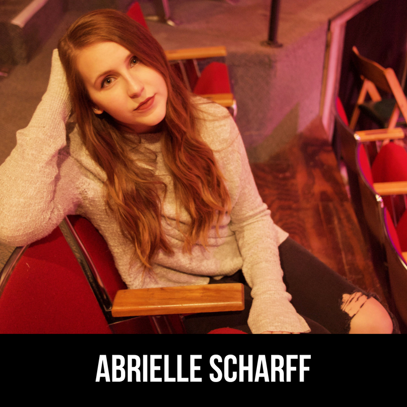 Abrielle Scharff.png