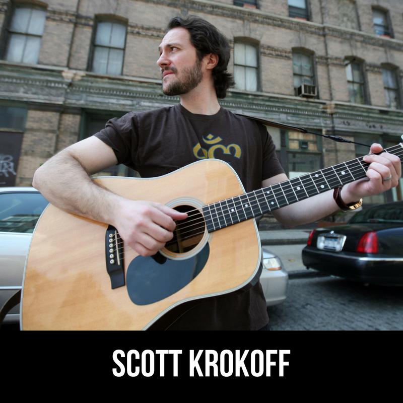 Scott Krokoff.png