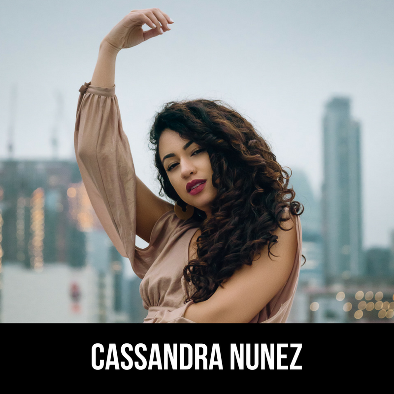 Cassandra Nunez (2).png