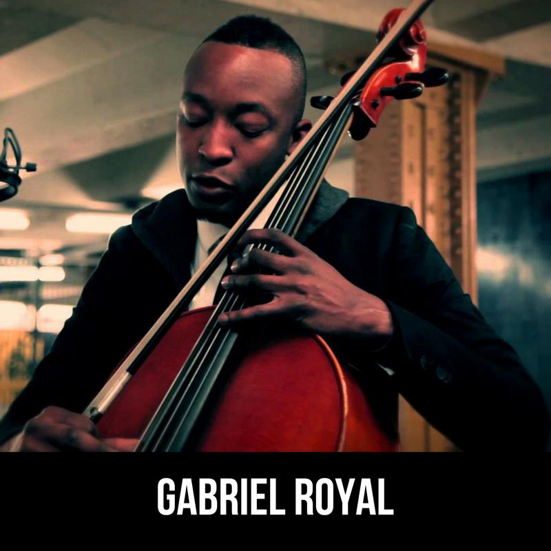 Gabriel Royal.PNG