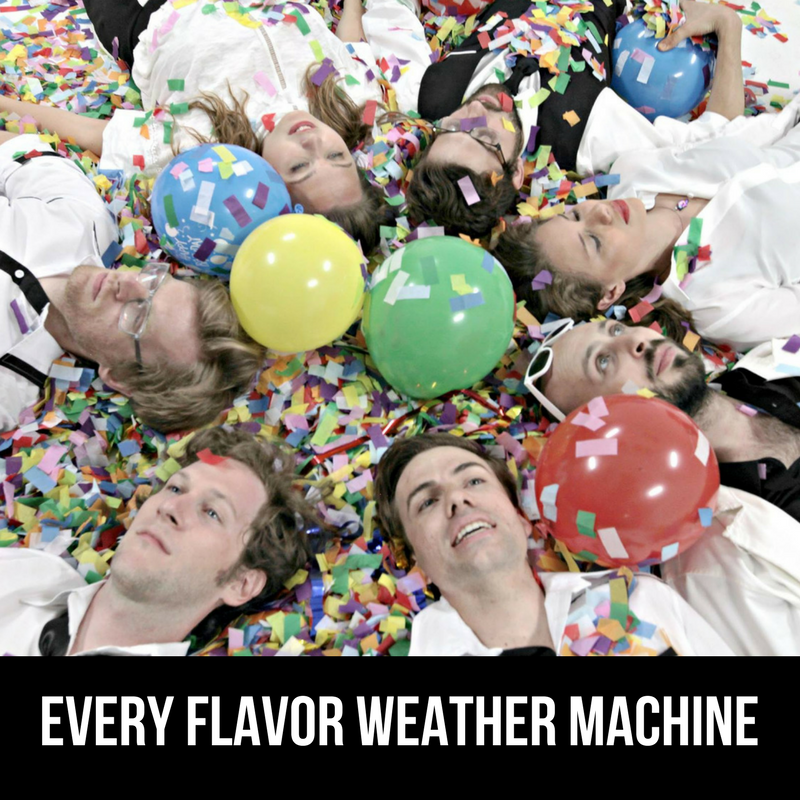 Every Flavor Weather Machine.png