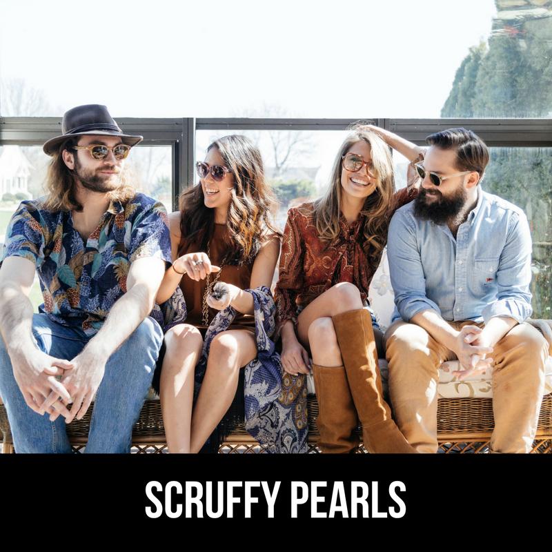 Scruffy Pearls.png