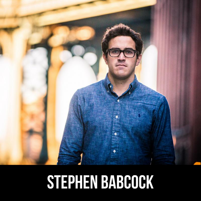 Stephen Babcock.png