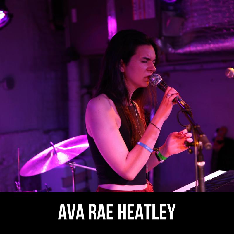 Ava Rae Heatley.png