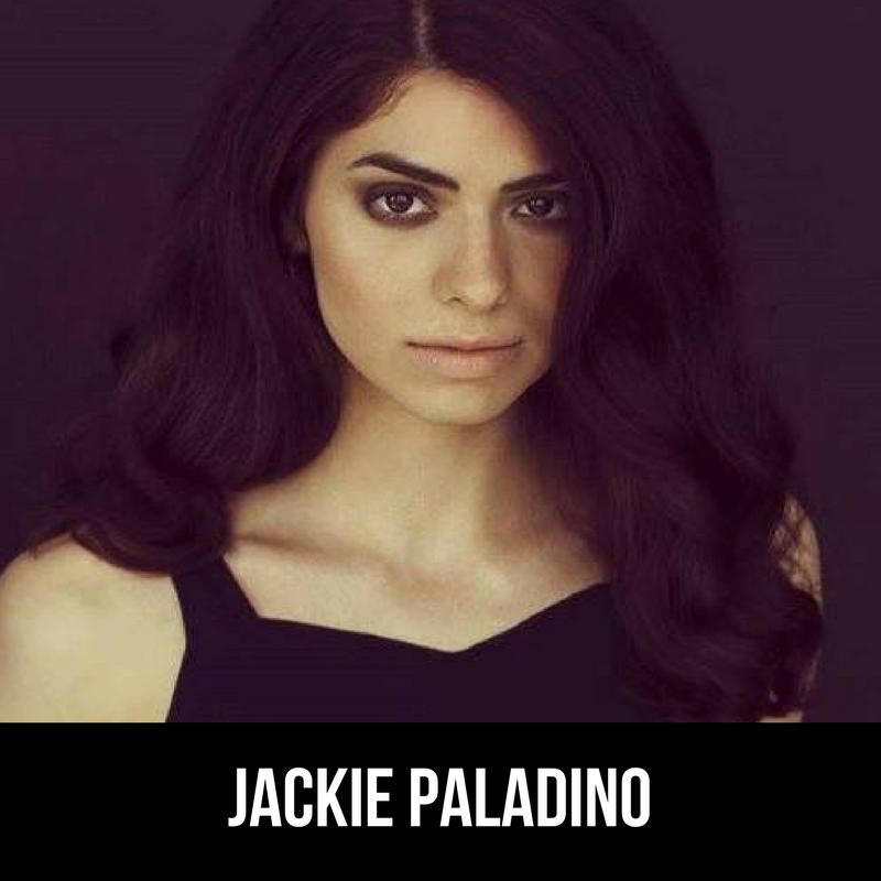 Jackie Paladino.png