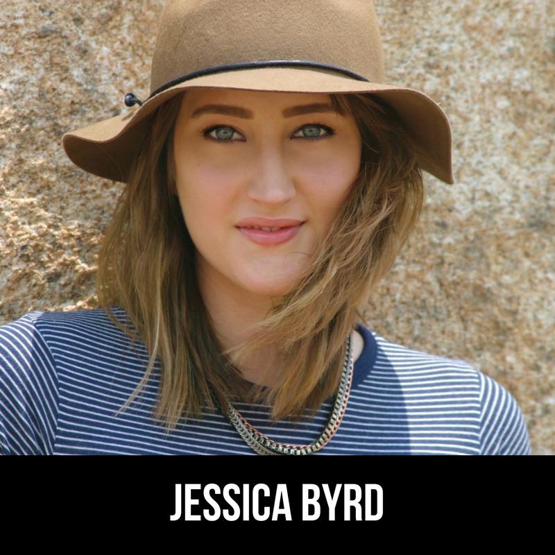 Jessica Byrd.png