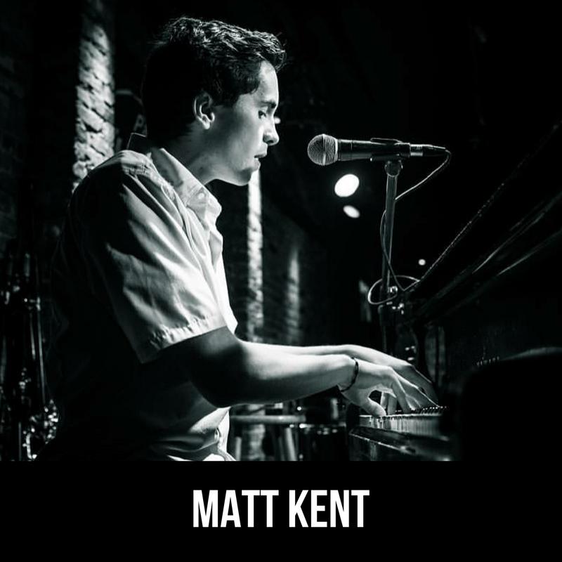 MATT KENT.png