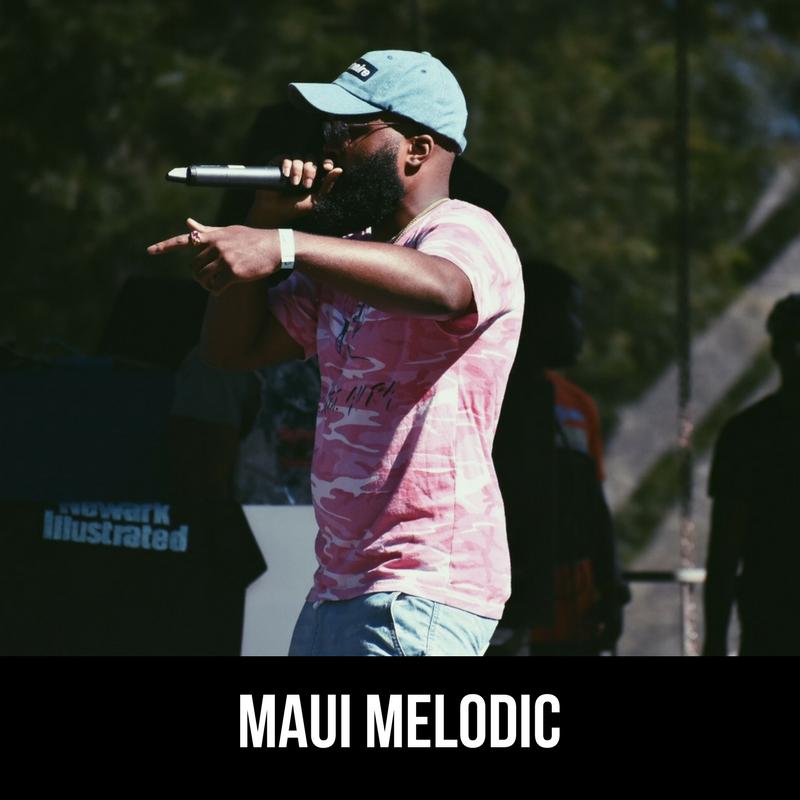 Maui Melodic (2).png