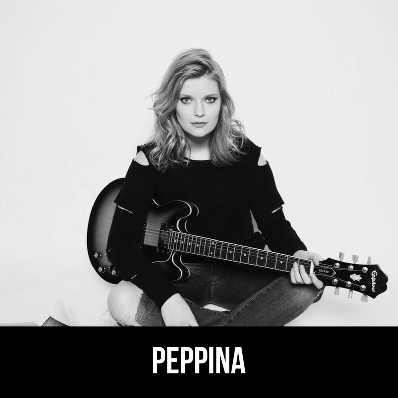 Peppina.png