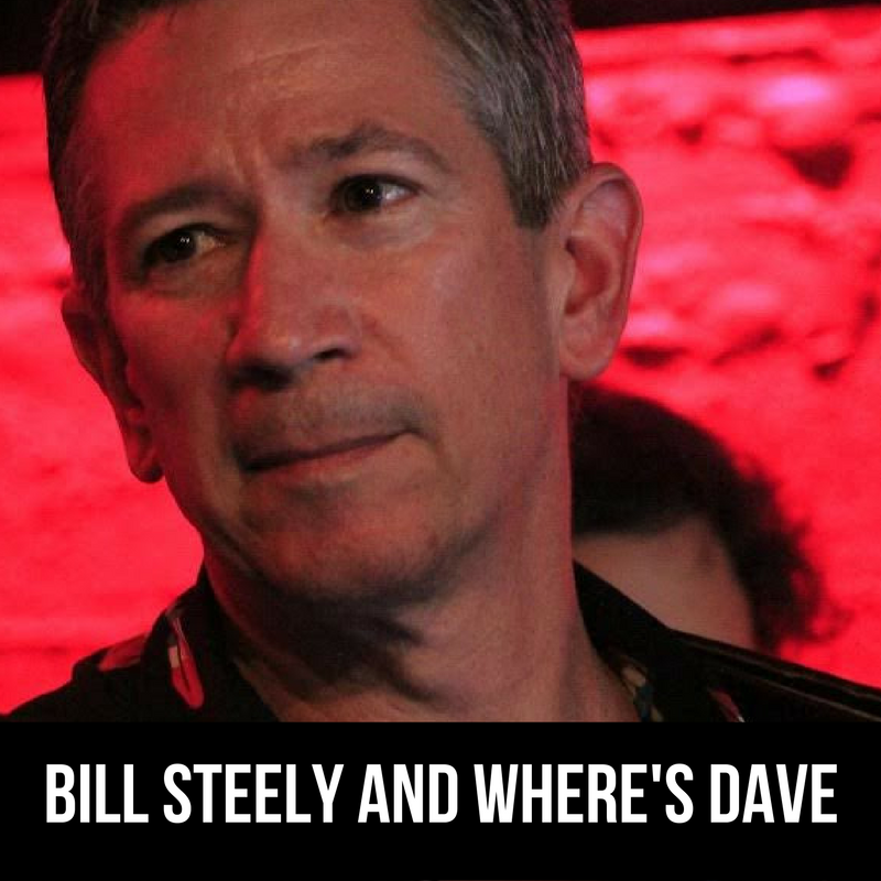 12 - Bill Steely and Where's Dave.png