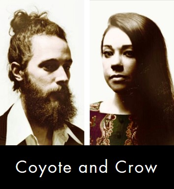 Coyote and Crow.jpg