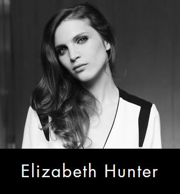 Elizabeth Hunter.jpg