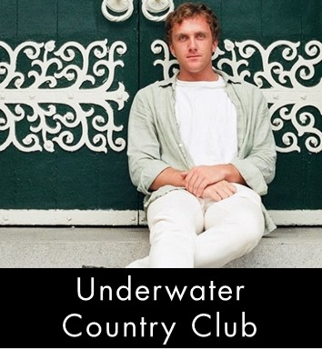 Underwater Country club.jpg