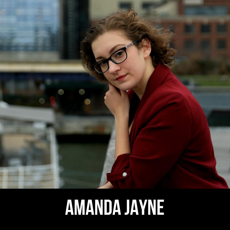 Amanda Jayne (square).png