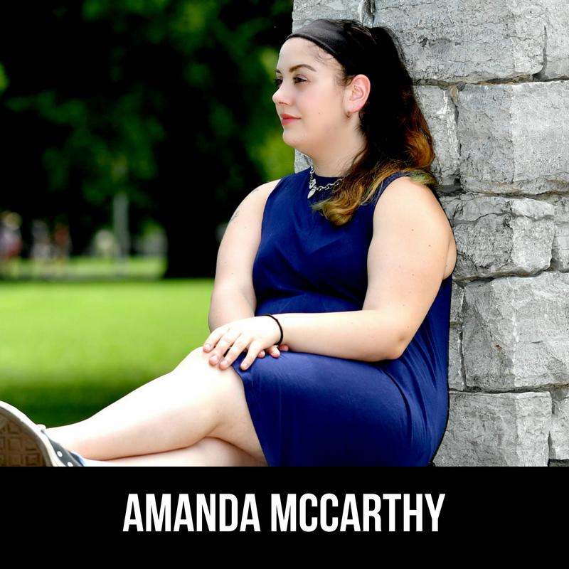 Amanda McCarthy (square).png