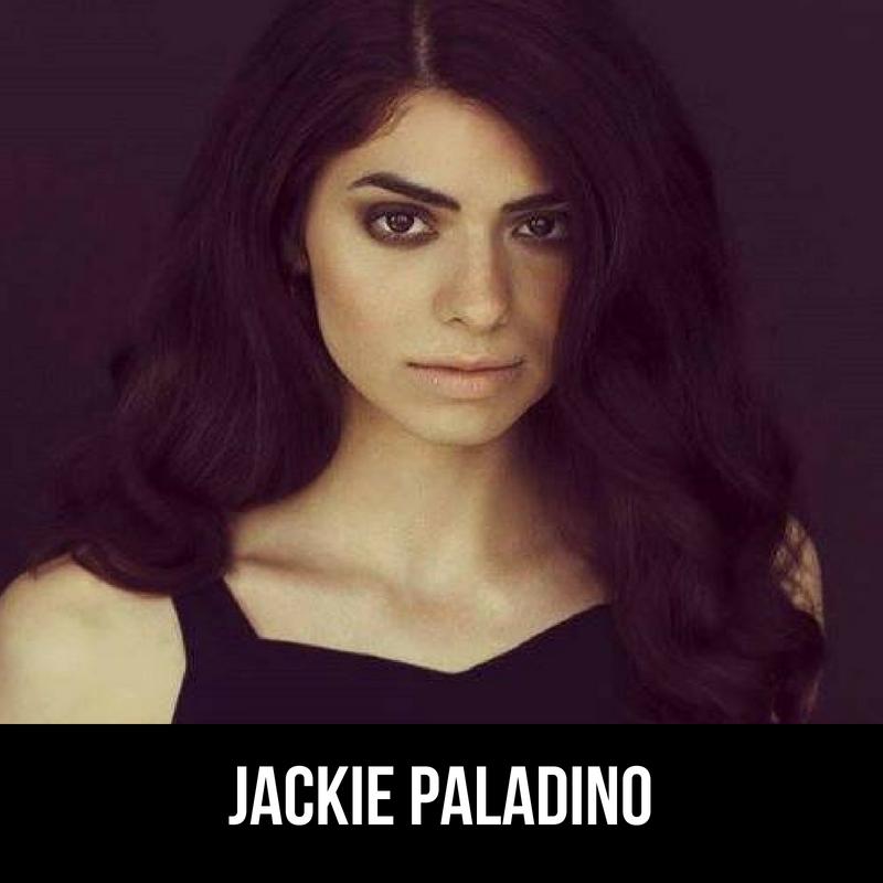 Jackie Paladino (square).png