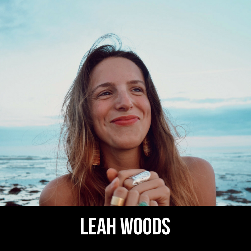 Leah Woods (square).png