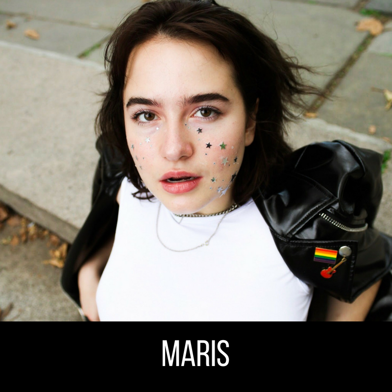 Maris (square).png