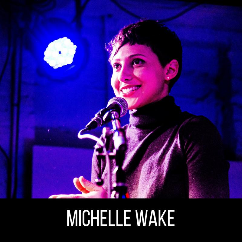Michelle Wake (square).png