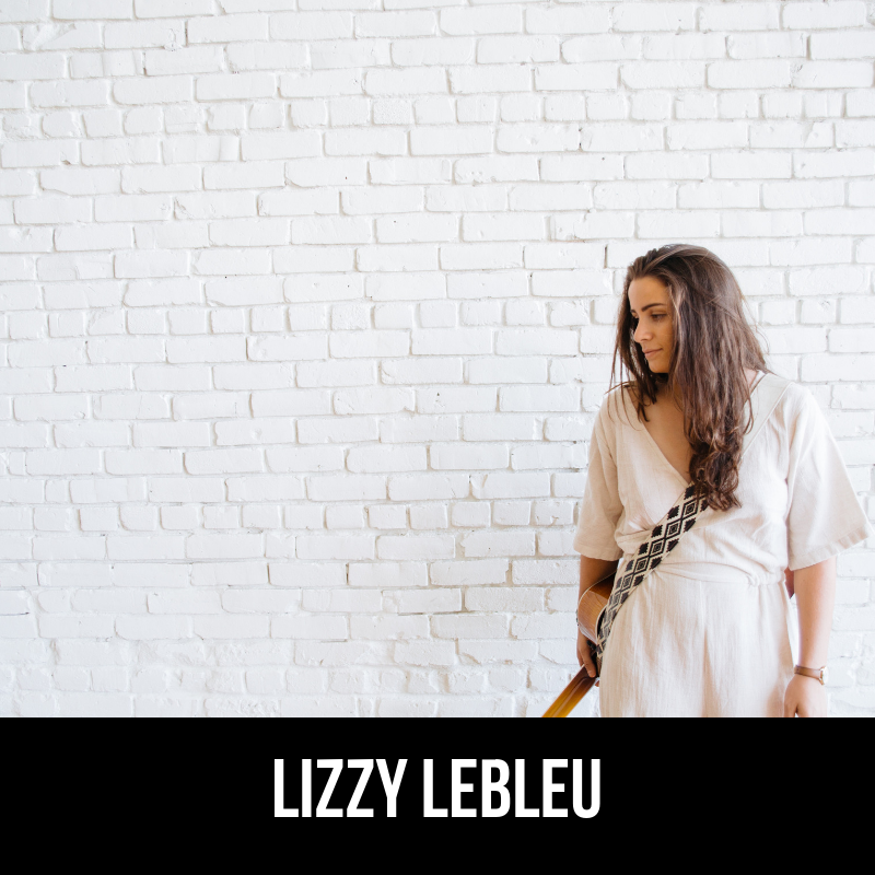 Lizzy LeBleu.png