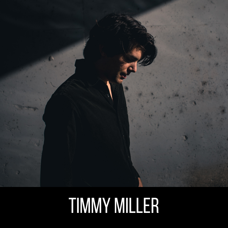 Timmy Miller.png