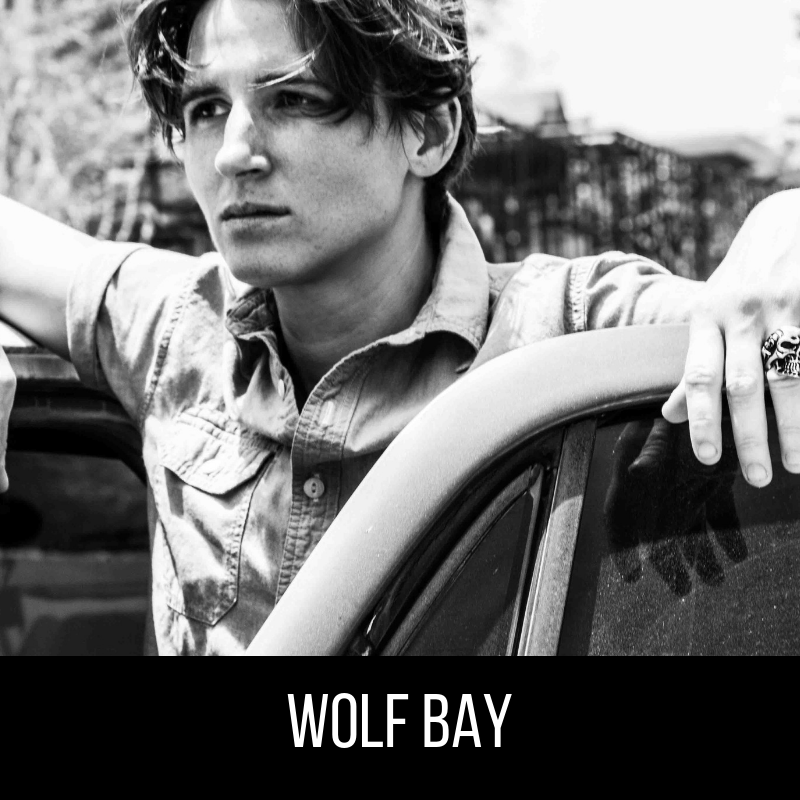 Wolf Bay.png