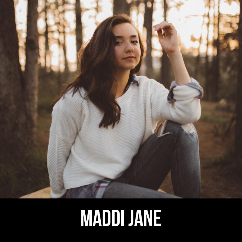 Maddi Jane.png