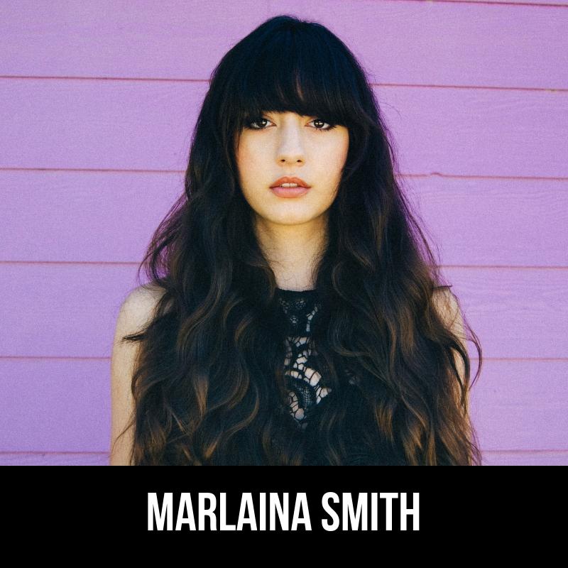 Marlaina Smith.jpg