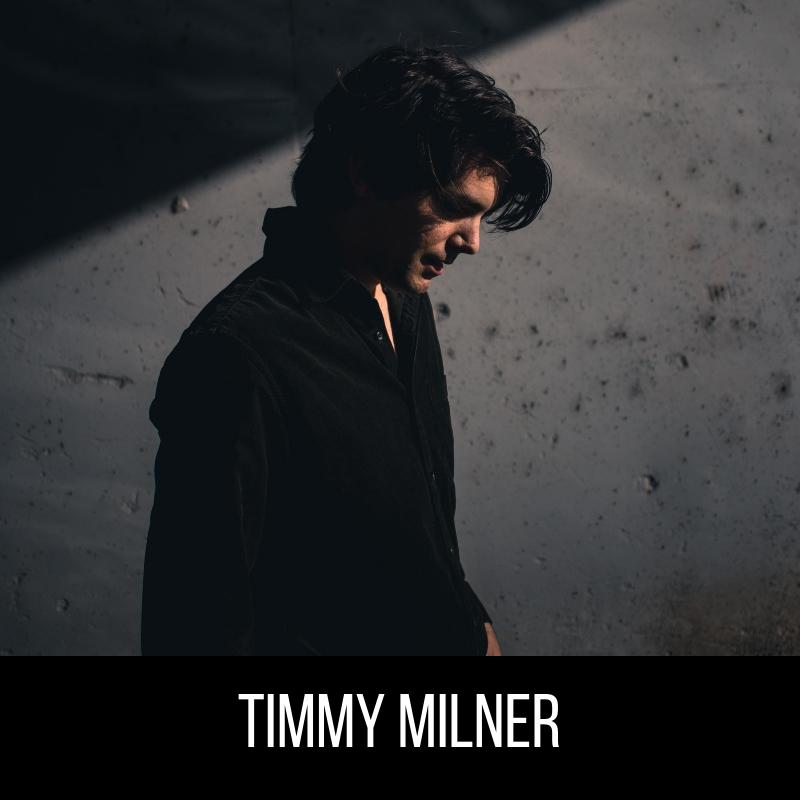 Timmy Milner.jpg