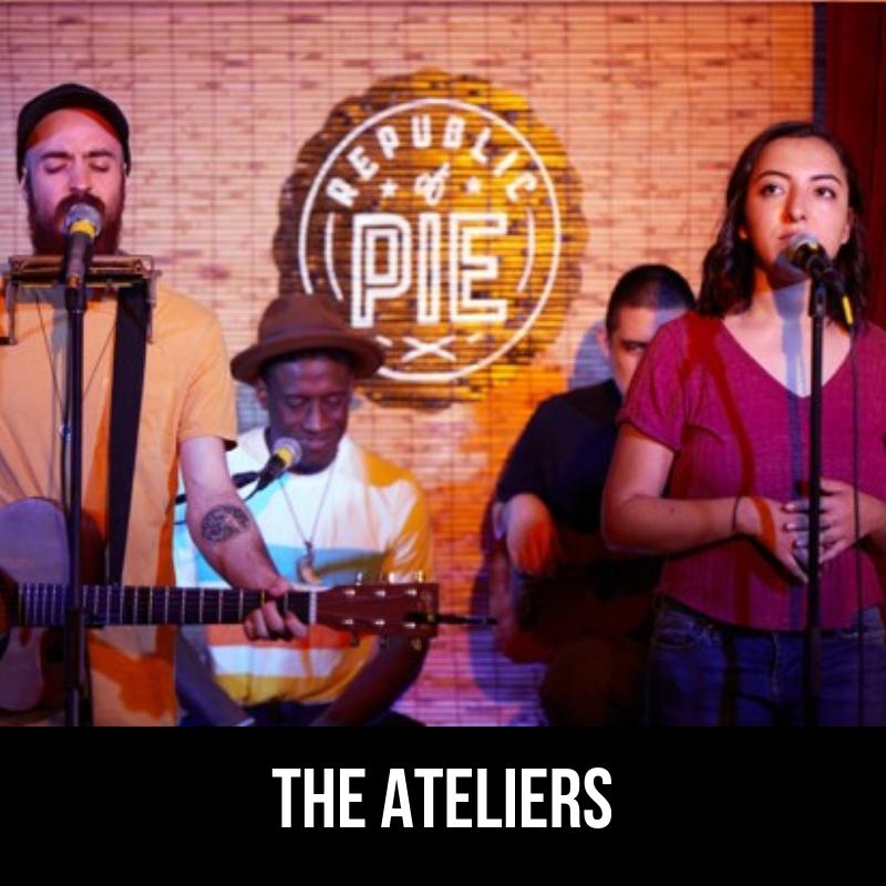 The Ateliers.jpg