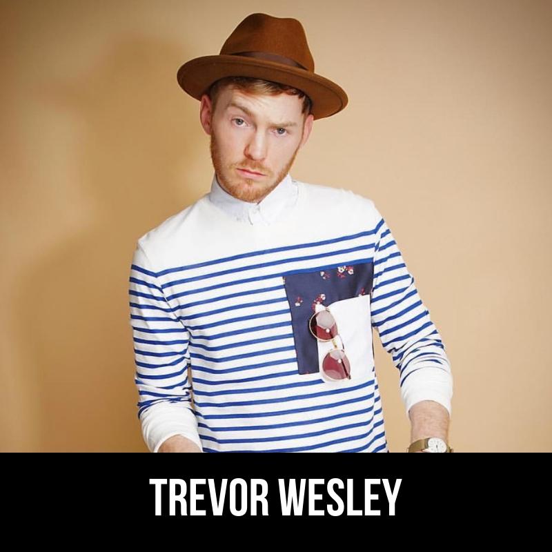 Trevor Wesley (2).jpg