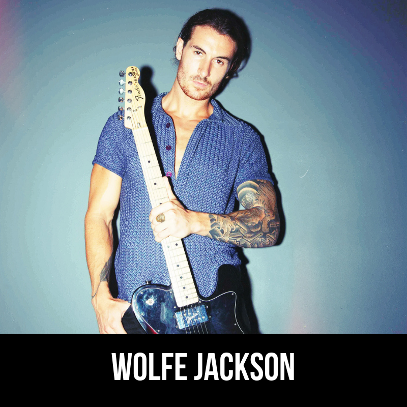 Wolfe Jackson.png