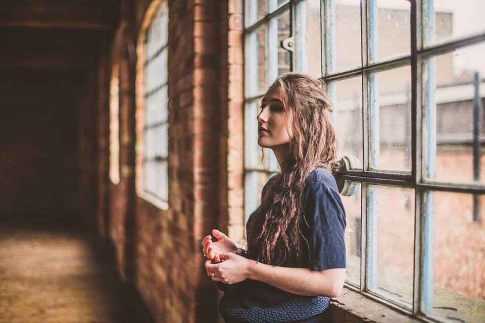 Meg Ella 1.jpg