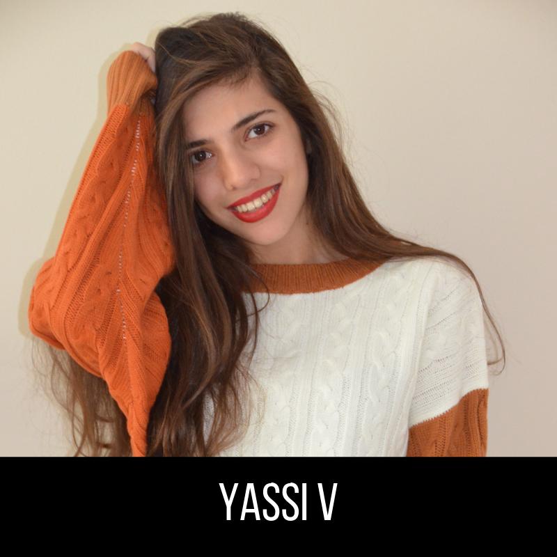 Yassi V.png