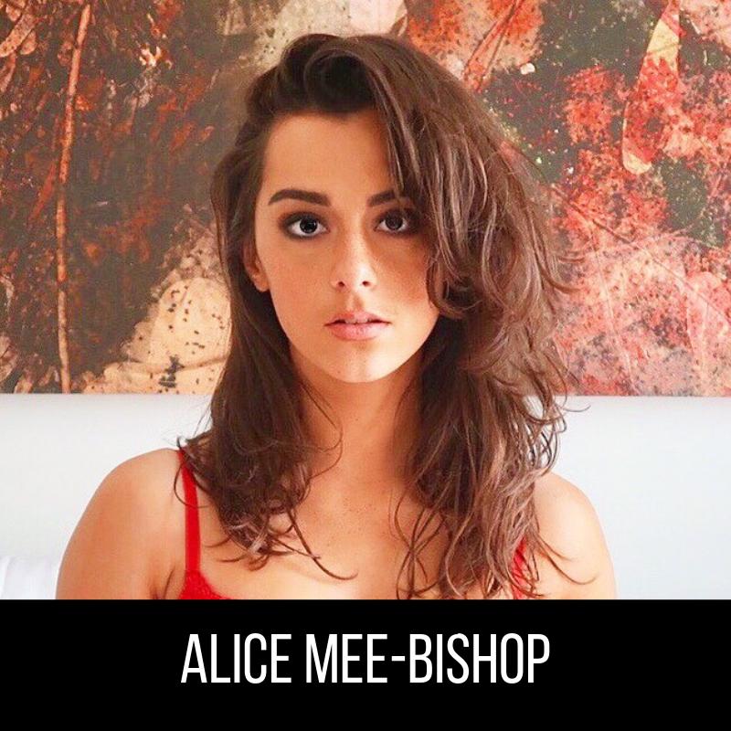 Alice Mee-Bishop.png