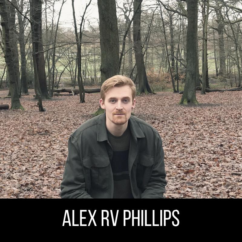 Alex Rv Phillips.png
