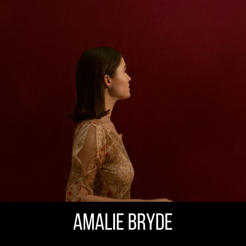 Amalie Bryde.png