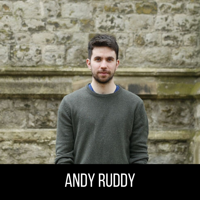 Andy Ruddy.png