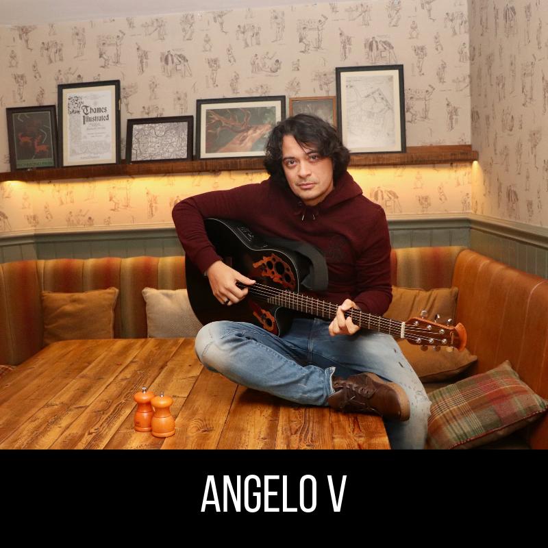 ANGELO V.png