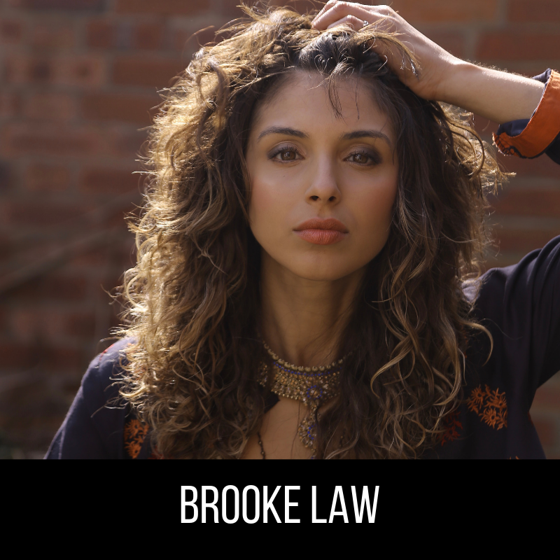 BROOKE LAW.png