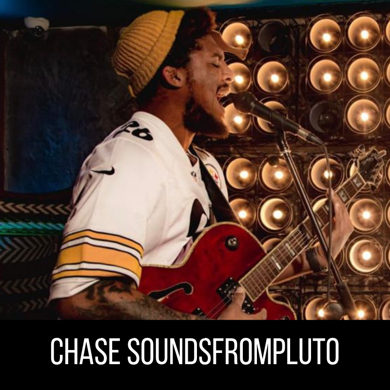 Chase SoundsFromPluto.png