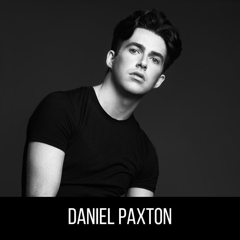 Daniel Paxton.png