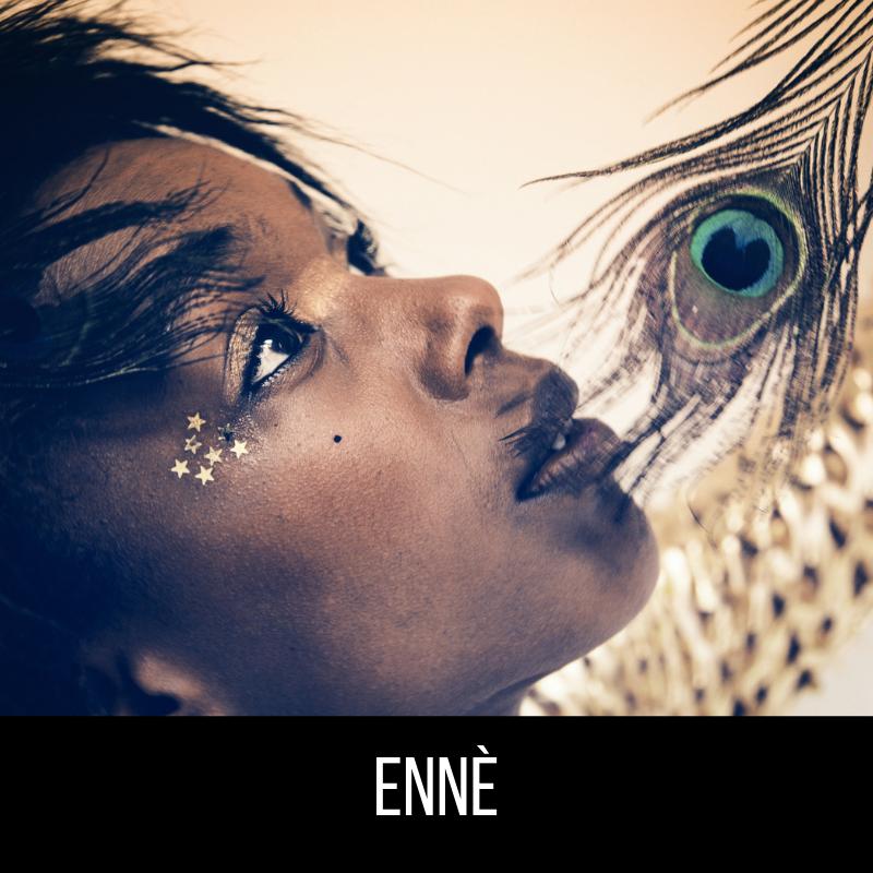 ENNÈ.png