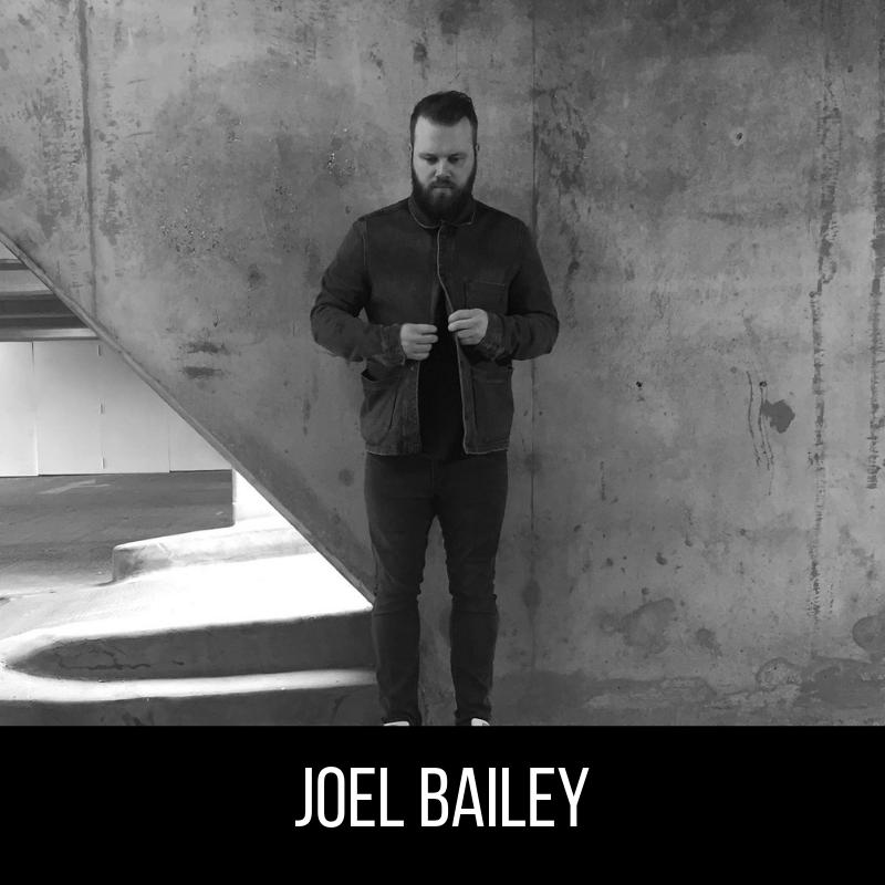 Joel Bailey.png