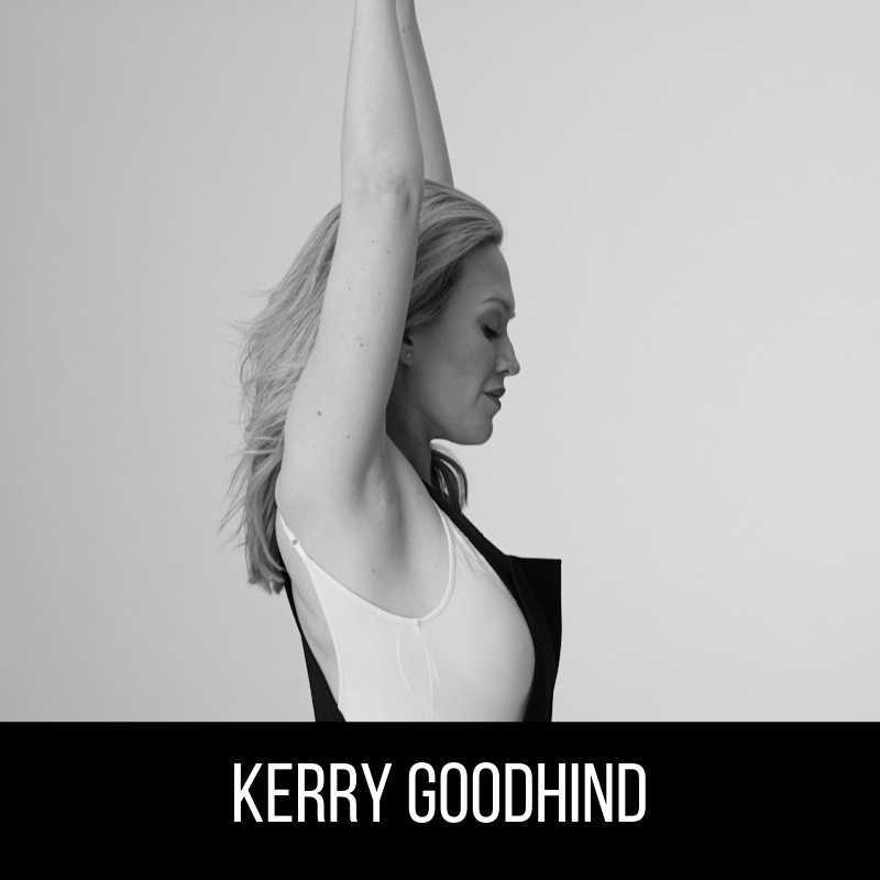 Kerry Goodhind.png